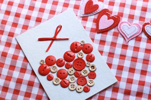 Valentines_Buttons