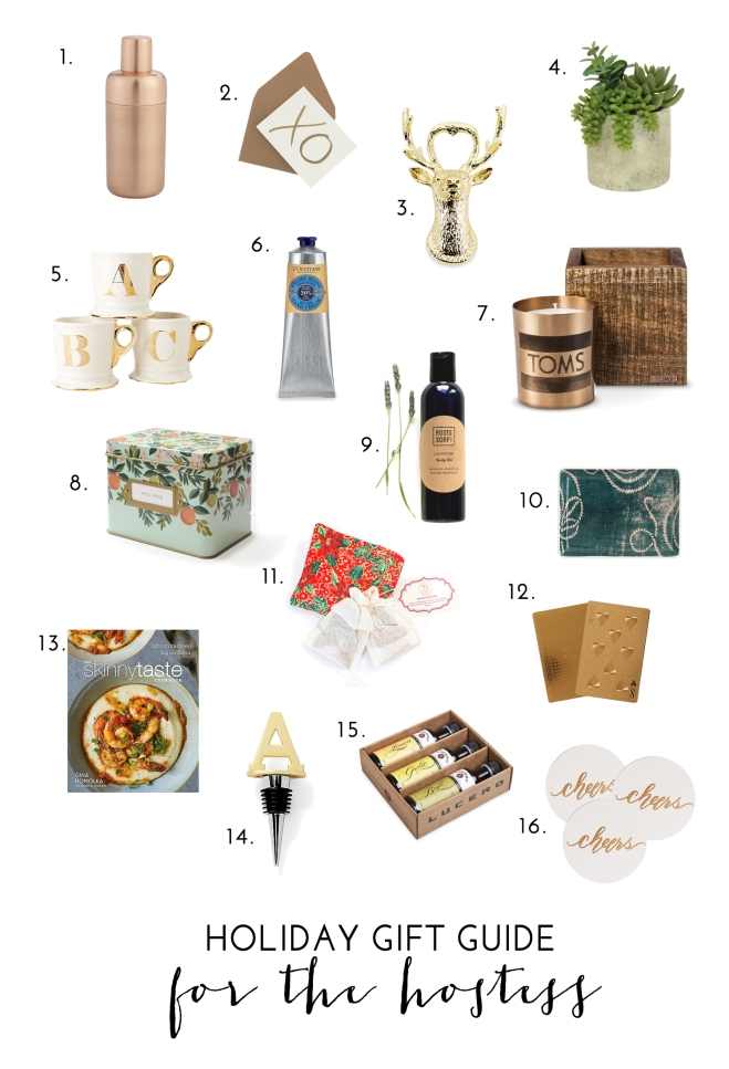 Christmas_Gift_Guide_Hostess