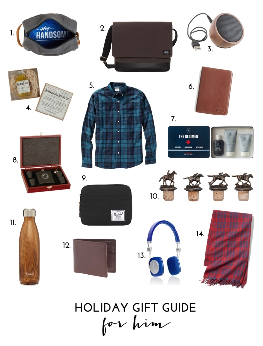 Holiday_Gift_Guide_HIM